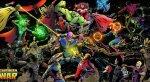 Почему главная битва вфильме «Мстители: Война Бесконечности» пройдет именно вВаканде?. - Изображение 6