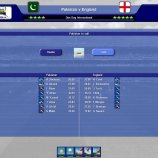 Скриншот International Cricket Captain 2011 – Изображение 11