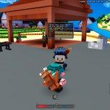 Скриншот Cube World – Изображение 1