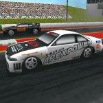 Скриншот NIRA Intense Import Drag Racing – Изображение 23