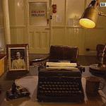 Скриншот The Dame Was Loaded – Изображение 9