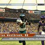 Скриншот EA Sports Fantasy Football Live Score Tracker – Изображение 3
