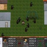 Скриншот Safe Zone – Изображение 3