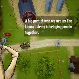 Скриншот Propaganda Llama – Изображение 1