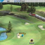 Скриншот Hot Shots Golf: World Invitational – Изображение 1
