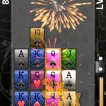 Скриншот Poker Smash – Изображение 5