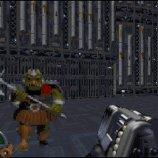 Скриншот Star Wars: Dark Forces – Изображение 2