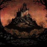 Скриншот Darkest Dungeon – Изображение 12