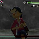 Скриншот Sakura Samurai: Art of the Sword – Изображение 8