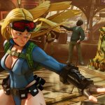 Скриншот Street Fighter V – Изображение 362