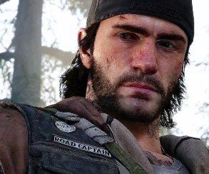 Days Gone на E3 2017 — сюжетная DayZ? Или клон The Last of Us?