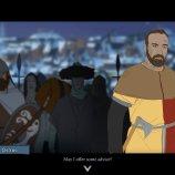 Скриншот The Banner Saga 3 – Изображение 1
