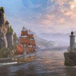 Скриншот Assassin's Creed Rogue Remastered – Изображение 2
