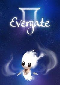 Evergate – фото обложки игры