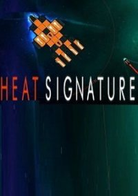Heat Signature – фото обложки игры