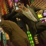 Скриншот Yakuza 0 – Изображение 3