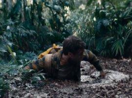 «Джунгли»: как Дэниел Рэдклифф пытается выжить влесах Боливии