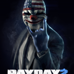 Скриншот Payday 2 – Изображение 32