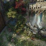 Скриншот Divinity: Original Sin II – Изображение 17