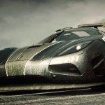 Скриншот Need for Speed: Rivals – Изображение 21