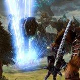 Скриншот Darksiders II Deathinitive Edition – Изображение 5