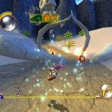 Скриншот Mad Dash Racing – Изображение 3