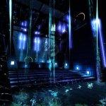 Скриншот TesserAct – Изображение 7