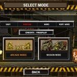 Скриншот Metal Slug X – Изображение 2