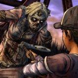 Скриншот The Walking Dead: Season Two Finale No Going Back – Изображение 6
