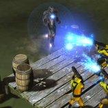 Скриншот Marvel Heroes – Изображение 5