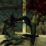Скриншот Wanted: Weapons Of Fate – Изображение 2