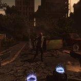 Скриншот Time Carnage – Изображение 2