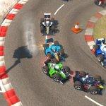 Скриншот Bang Bang Racing – Изображение 2