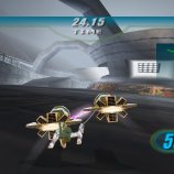 Скриншот Star Wars: Episode I - Racer – Изображение 8