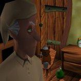 Скриншот 40 Winks – Изображение 2