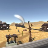 Скриншот Train Harder – Изображение 2