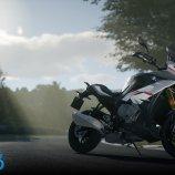Скриншот Ride 3 – Изображение 1