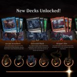 Скриншот Magic: The Gathering Arena – Изображение 8