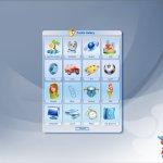 Скриншот АэроПазлы. Jigsaw Aero Puzzle – Изображение 4