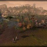 Скриншот Choplifter HD – Изображение 8