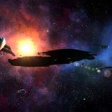 Скриншот Infinium Strike – Изображение 3