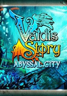 Valdis Story: Abyssal City