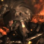 Скриншот Metal Gear Rising: Revengeance – Изображение 104