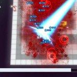 Скриншот Death by Cube – Изображение 2