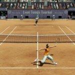 Скриншот SMASH COURT TENNIS 3 – Изображение 2