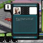 Скриншот PlayDetective: Heartbreakers – Изображение 1