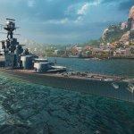 Скриншот World of Warships – Изображение 74