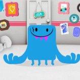 Скриншот MonsterBag – Изображение 3