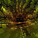 Скриншот Polybius – Изображение 4