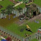 Скриншот Zoo Tycoon: Dinosaur Digs – Изображение 3
